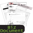 Biz Document